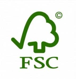 Imprimerie écologique : papiers écologiques et recyclés certifiés FSC