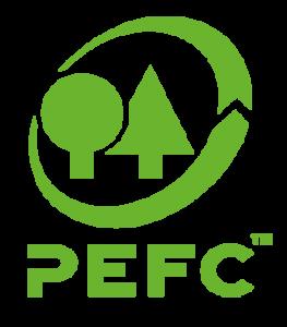 Imprimerie écologique : papiers écologiques et recyclés certifiés PEFC