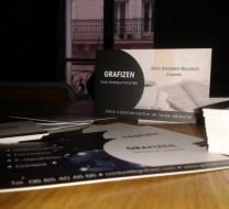 Imprimerie Paris (9-10) :Impression cartes de visite