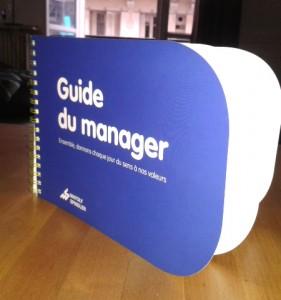Imprimerie Paris (9-10) : Création, Impression, reliure, brochures commerciales
