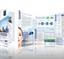 Imprimerie Paris 9-10 : Impression de plaquettes publicitaires et commerciales