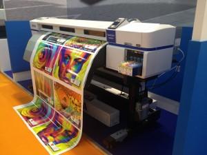 Imprimerie Professionnelle Paris 9-10