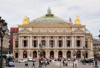 Imprimerie Paris 9e -10e (Entre Opéra, grands boulevards et République)