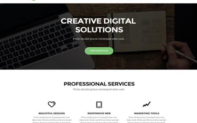 SItes Web & WordPress : création, développement et référencement