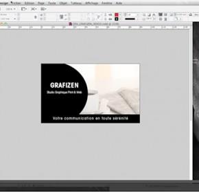 Imprimerie Paris 9-10 : Les tutos de Compo en vidéo